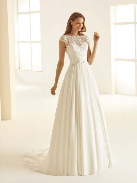 Hochzeitskleid Olivia