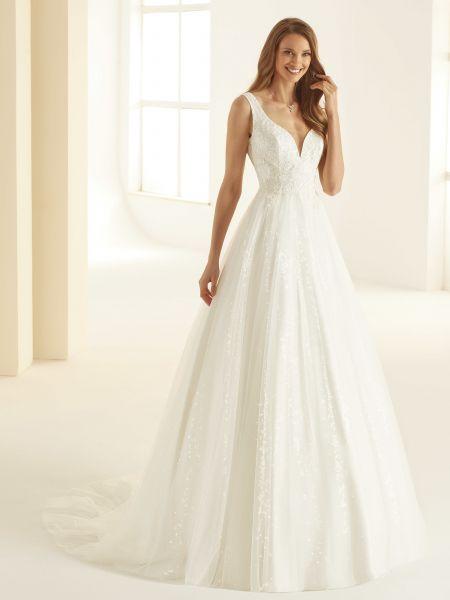 Hochzeitskleid Larissa