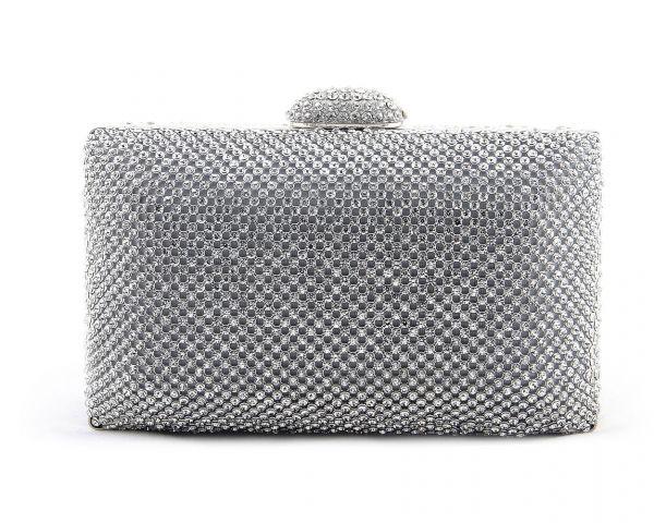 Handtasche S-12746S