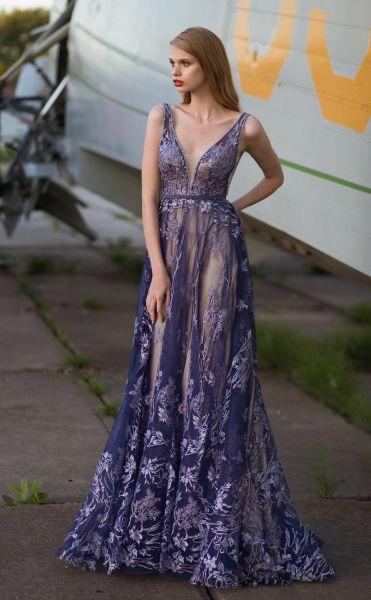 Abendkleid Melissa
