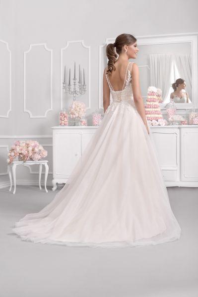 Brautkleid Melody