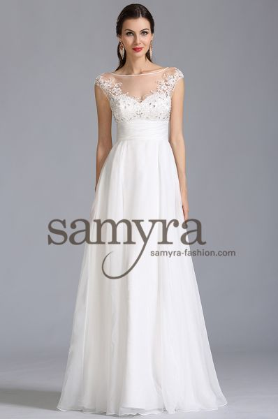 Brautkleid Sarina
