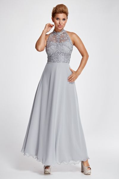 Abendkleid Marcella