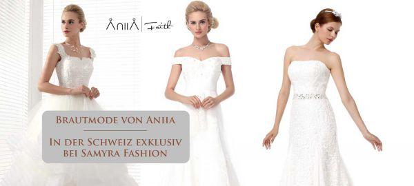 Teaser-Aniia562e43439479d