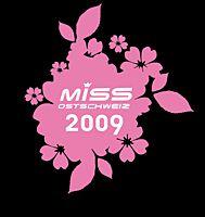 Miss_Ostschweiz_2009