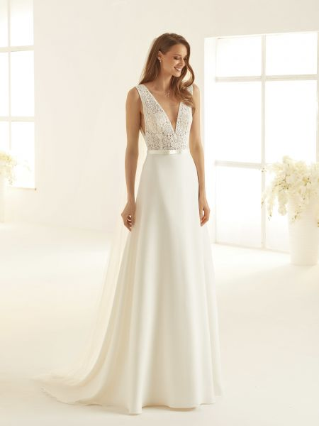 Hochzeitskleid Dallas