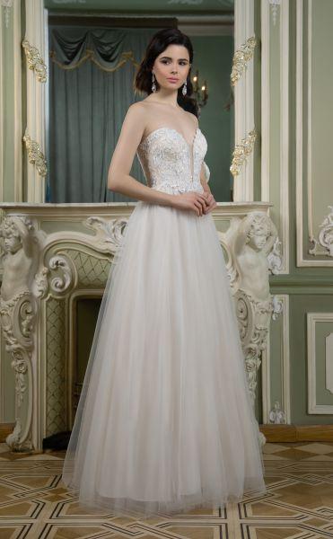 Hochzeitskleid Josie