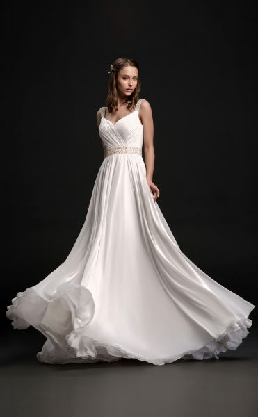 Brautkleid Romy