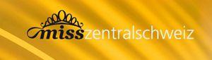 Miss-Zentralschweiz-Logo