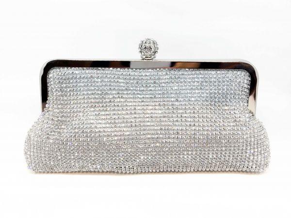 Handtasche S-12744S