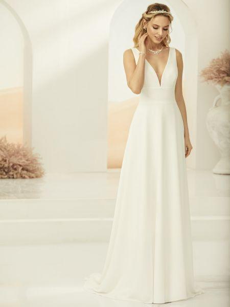 Hochzeitskleid Anastasia