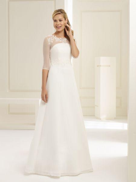 Brautkleid Catarina