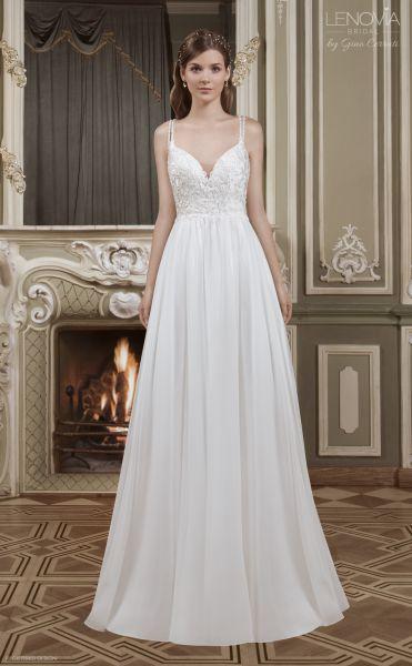 Hochzeitskleid Odilia