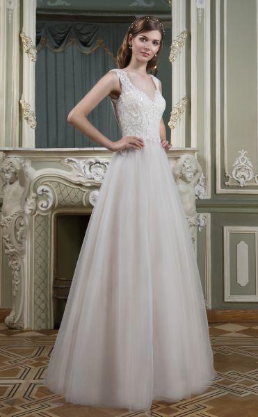 Hochzeitskleid Jenny