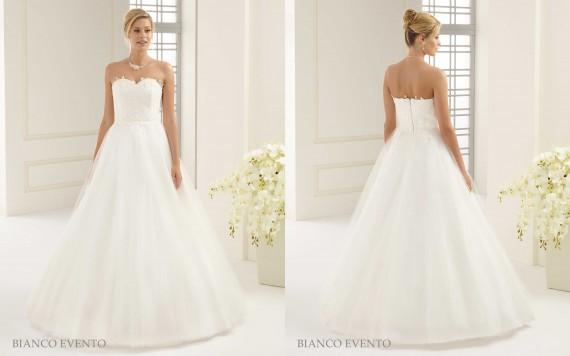 Brautkleid Diana