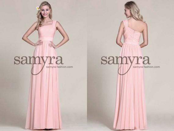 Abendkleider online – Modell Janet