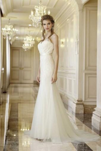 Brautkleid Jane