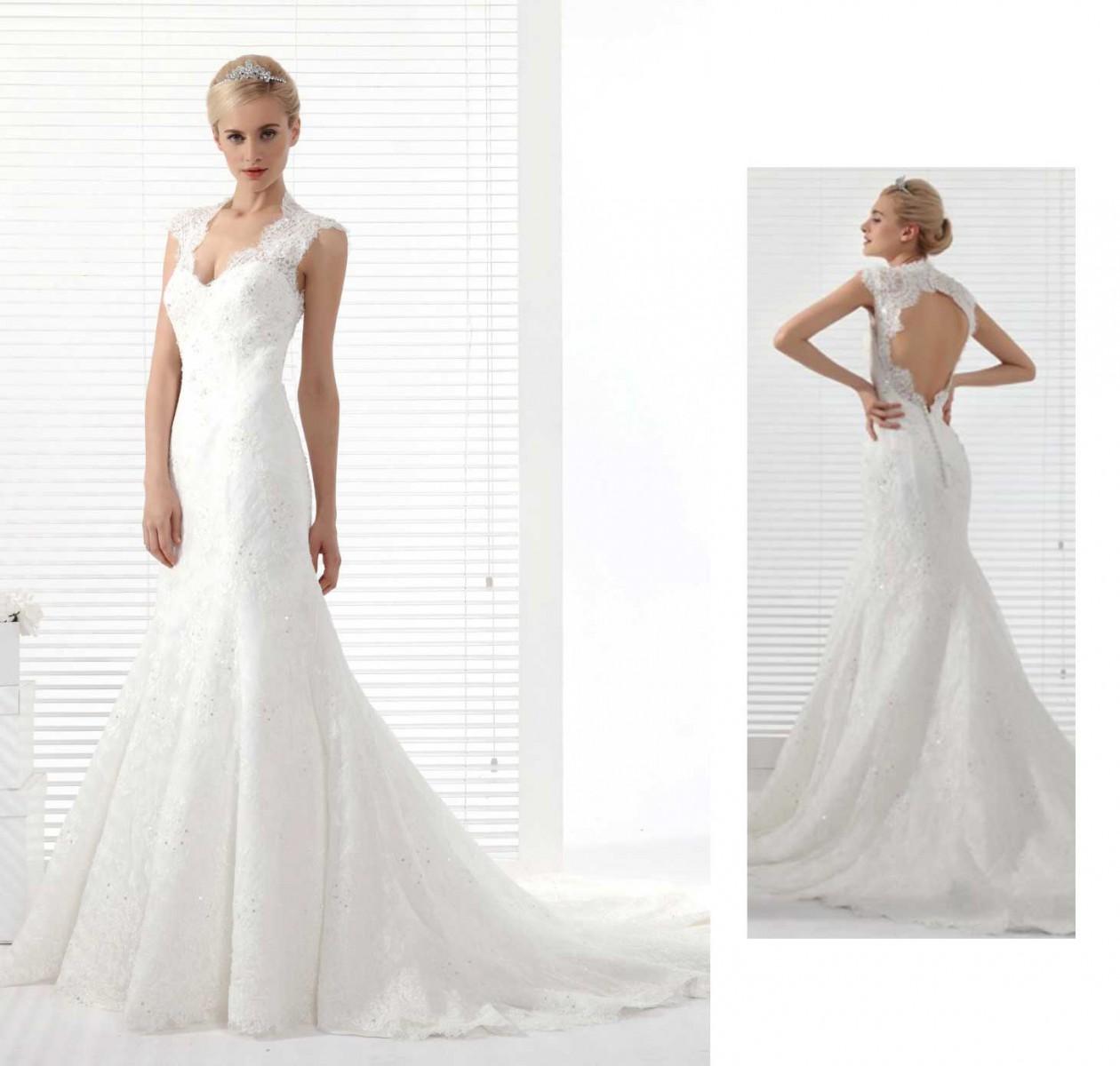 Erfreut Brautkleid Geschäfte Edinburgh Bilder - Hochzeit Kleid Stile ...