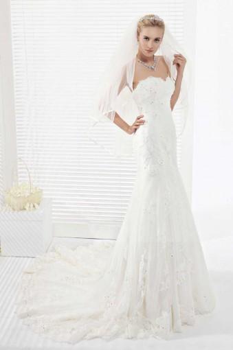 Brautkleid Jessie