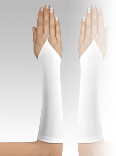 Handschuh S-001