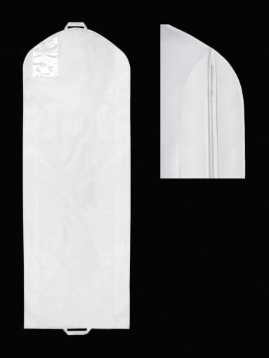 Kleiderhülle S-001