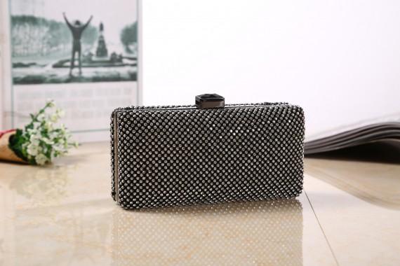 Handtasche S-11083B