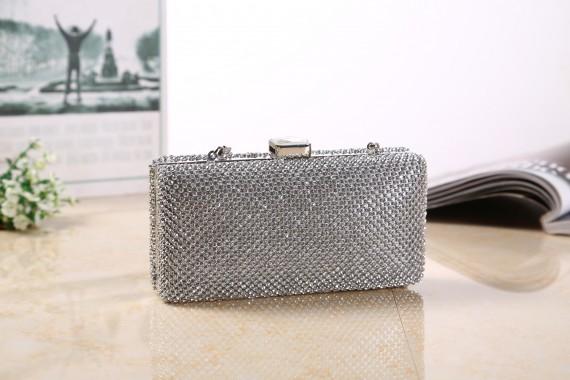 Handtasche S-11083S
