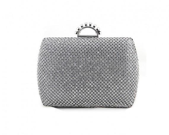 Handtasche S-12733S